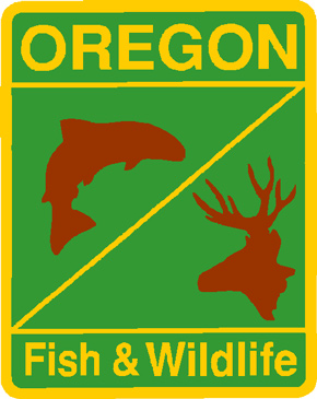 Western hunting opportunities for military members gohunt for Free fishing license for veterans