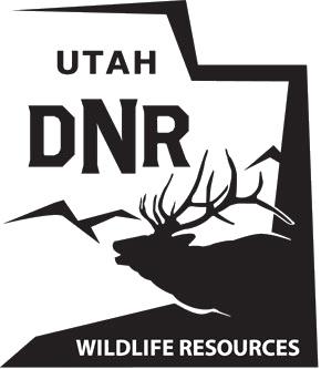 Western hunting opportunities for military members gohunt for Utah game and fish