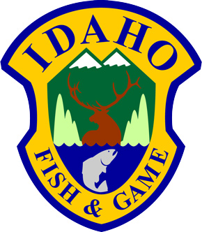 Idaho Game and Fish