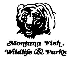 Montana Game and Fish