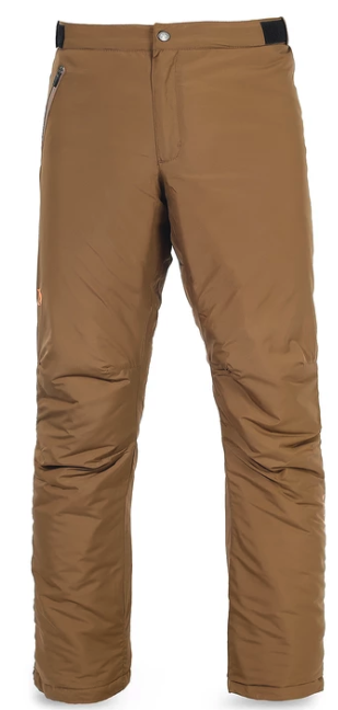 Firstlite Uncompahgre Puffy Pant