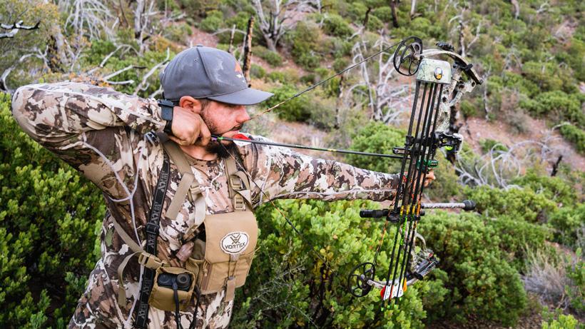 Handheld rangefinders