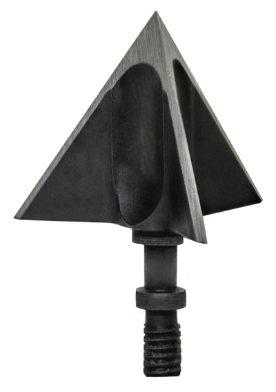 Slick Trick SS3 1-Piece Broadhead