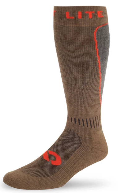Firstlite Mountain Athlete Compression Sock