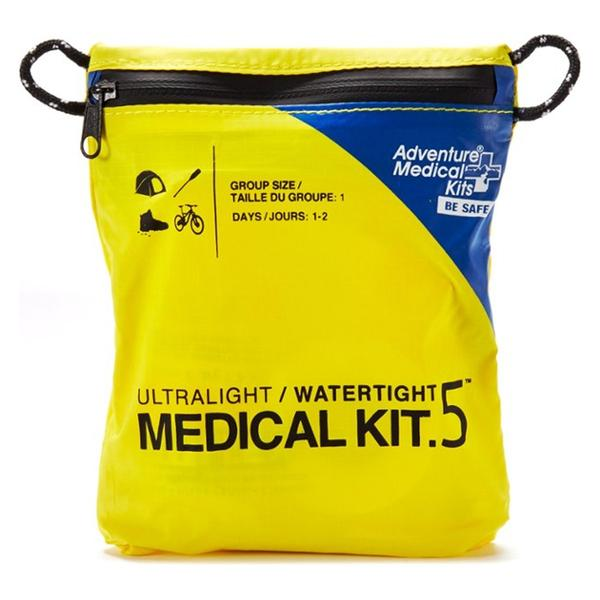 Adventure Medical Kits Ultralight/Waterproof .5