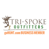 Tri-Spoke Outfitters