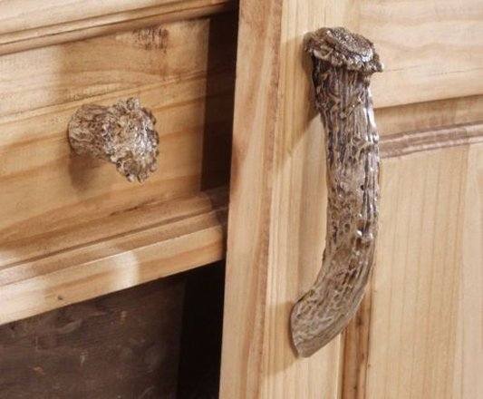 Most Creative Ways To Display Shed Antlers