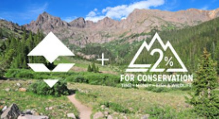 goHUNT gives back 2% for Conservation