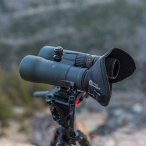 Are 12 power binoculars the ultimate glassing setup?