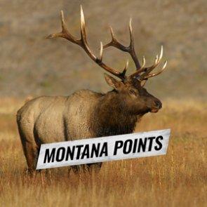 ALERT: Montana 2018 Bonus and Preference Point Deadline Approaching