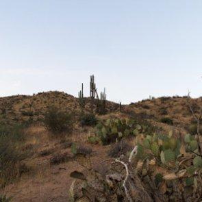 2021 Arizona fall leftover hunting permit list