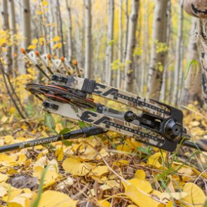 New Mathews 2021 V3 bow just released!