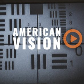 American Vision — The science behind optic quality