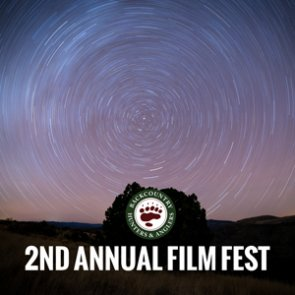 Backcountry Hunters & Anglers2ndAnnual Public Land Owner Film Fest