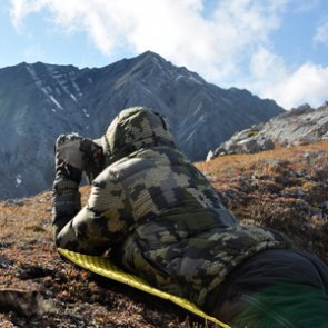 Improving your backcountry sleeping game—Part 1