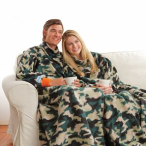 23 of the tackiest camo items you never knew you needed