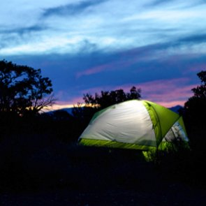 Improving your backcountry sleeping game - Part 2