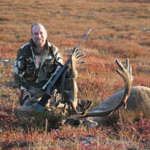 7 steps for planning a DIY Alaska caribou hunt