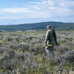 Colorado debates raising hunting and fishing license fees