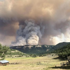 Colorado Parks and Wildlife offering refunds for some permits affected by wildfires