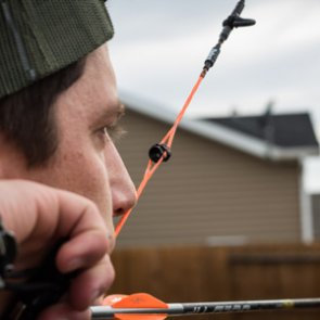 The ins and outs of a quality bowstring