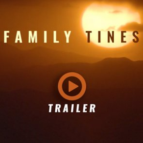 FAMILY TINES — A Utah Limited Entry Elk Bowhunt (Trailer)