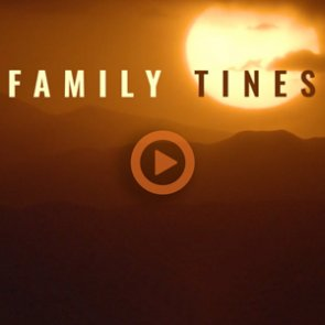 FAMILY TINES — A Utah Limited Entry Elk Bowhunt