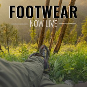 Footwear now added to the goHUNT Gear Shop!