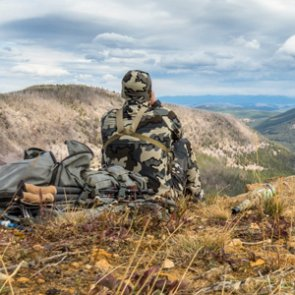 5 key techniques for bowhunting October elk