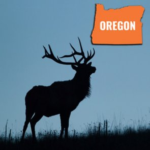 How to look up your Oregon preference points