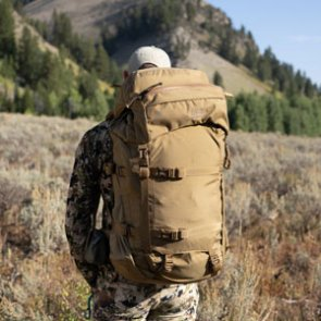 Planning your mule deer hunt in elk country