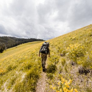Outdoor industry calls on passage of MAPLand Act