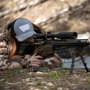 A little education on hunting with suppressors