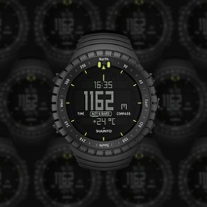 September INSIDER giveaway: 15 Suunto watches