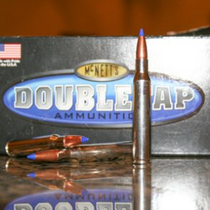 January INSIDER giveaway: 40 Double Tap ammo gift cards