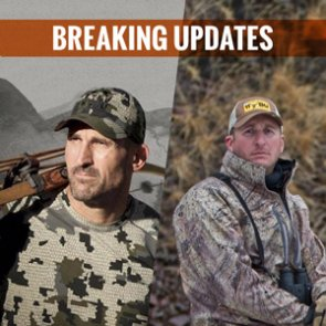 Update: KUIU sues Eastmans' Publishing, Inc. for fraud