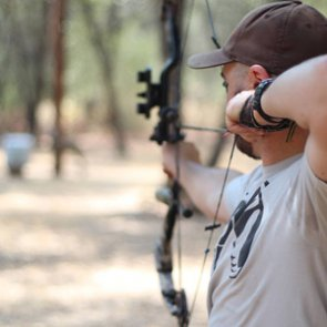 What is an ethical shot?