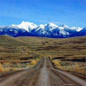 Montana raises hunting license fees for 2016