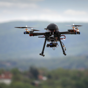 Montana proposes new bill to ban drones
