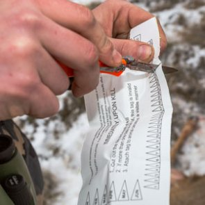 Montana changes big game tagging law