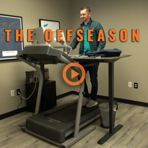 THE OFFSEASON — Season 2 — Episode 12