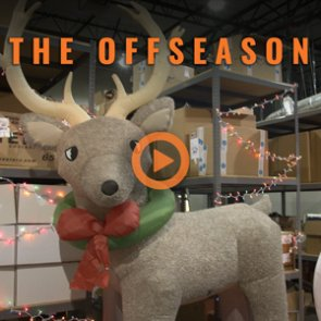 THE OFFSEASON — Season 3 — Episode 8