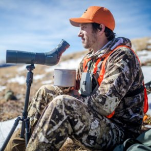 A look into insulation and outer layer essentials for late season hunts