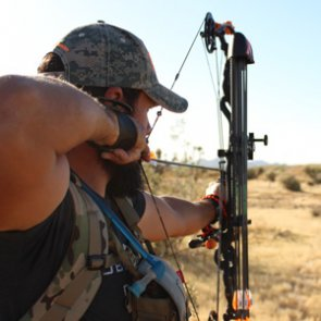 5 tips for better bowhunting accuracy