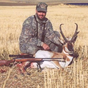 Poacher guilty of 23 different violations