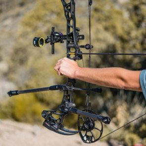 Preseason bow prep checklist
