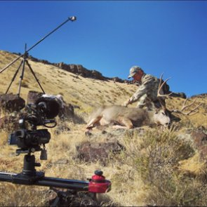 4 quick tips to make your hunting videos stand out