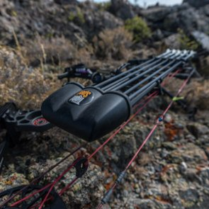 Quiver options for any bowhunter