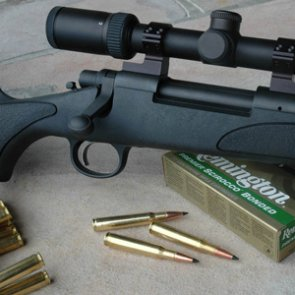 Remington settles class action against defective triggers