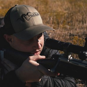 5 tips to increase your shooting accuracy before your rifle hunt